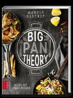 Kintrup Martin: Big Pan Theory