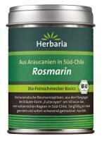 Herbaria Rosmarin, geschnitten