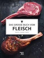 Wagner Peter: Das große Buch vom Fleisch