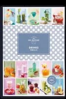 Drinks von A-Z