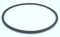 Dr. Oetker Ersatzring für Garantieform mit Hebeboden Back-Liebe, 26 cm