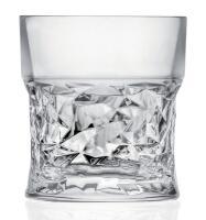 RCR Cocktailglas Funky, 6er-Set