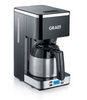 Graef Filterkaffeemaschine FK 512