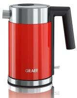 Graef Wasserkocher WK 403, 1 Liter