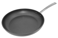 KitchenAid Antihaft-Bratpfanne