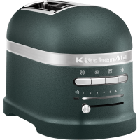 KitchenAid Toaster ARTISAN 2-Scheiben in pebbled palm