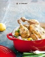 Le Creuset Kochbuch Nordic Cooking
