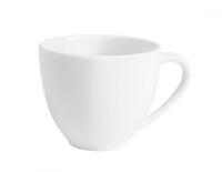 Kahla Magic Grip Table Kaffee-Obertasse 0,21 l