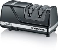 Graef Messerschärfer CX 110