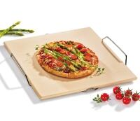 Küchenprofi Pizza-Stein