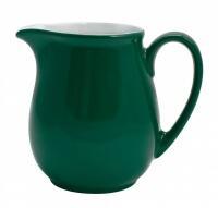 Kahla Pronto Krug 0,50 l in opalgrün