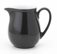 Kahla Pronto Krug 0,50 l in schwarz
