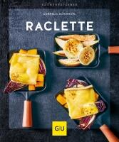 Cornelia Schinharl: Raclette