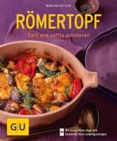 Kittler Martina: Römertopf