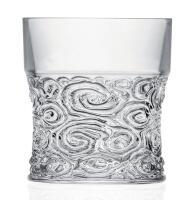 RCR Cocktailglas Soul, 6er-Set