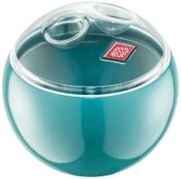Wesco Miniball in türkis