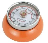 Zassenhaus Timer Speed in orange