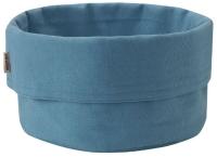 Stelton Brottasche groß in dusty blue