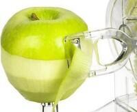 Ersatzmesser für Lurch Apfelschäler