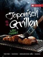 Cramby Jonas: Japanisch Grillen