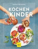 von Cramm Dagmar: Kochen für Kinder