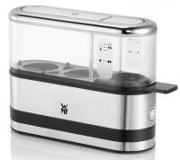 WMF 2-Eier-Kocher Küchenminis