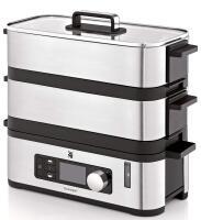 WMF Dampfgarer Küchenminis Vitalis E