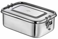 Küchenprofi Lunchbox Classic