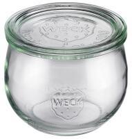 Westmark Weckglas