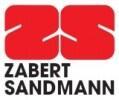 Zabert Sandmann Verlag