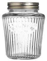 Kilner Vintage Einmachglas