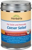 Herbaria Caesar Salad, Salatgewürz mit Reismiso