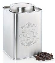 Zassenhaus Vorratsdose Coffee