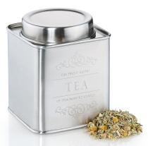 Zassenhaus Vorratsdose Tea