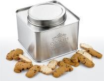 Zassenhaus Vorratsdose Cookies
