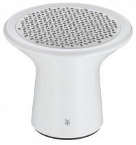 WMF Parmesanreibe in weiß