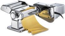Küchenprofi Nudelmaschine 150 Pastacasa mit Motor