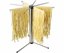 Küchenprofi Nudeltrockner Pastacasa Plus