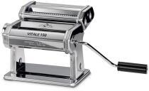 Küchenprofi Nudelmaschine 150 Vitale