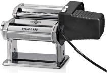 Küchenprofi Nudelmaschine 150 Vitale mit Motor