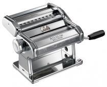 Marcato Nudelmaschine Atlas 150