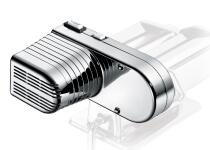 Küchenprofi Motor für Nudelmaschine Pastacasa