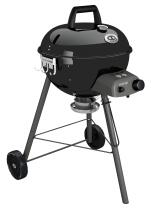Outdoorchef Gaskugelgrill Chelsea 480 G LH