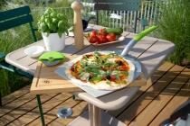 Outdoorchef Pizzaschneider