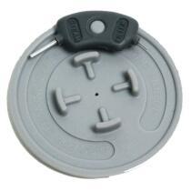 GRAEF Reinigungsset für Espressomaschine ES 90/ES 91
