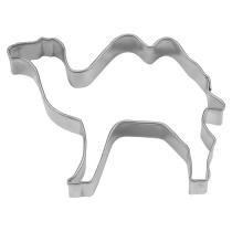 Städter Ausstechform Kamel 7,5 cm