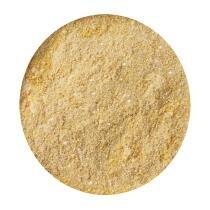Städter Backzutat Diamond Dust Gold 90 g