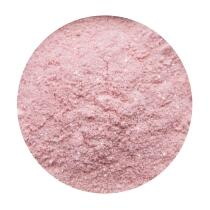 Städter Backzutat Diamond Dust Rosa 90 g