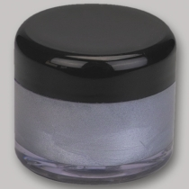 Städter Backzutat Paste Silber Metallic 8 g