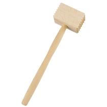 Städter Holzserie Fleischhammer 31 cm